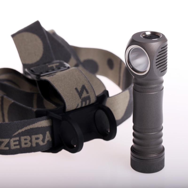 www.zebralight.com