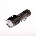 SC52F L2 AA Flashlight Cool White